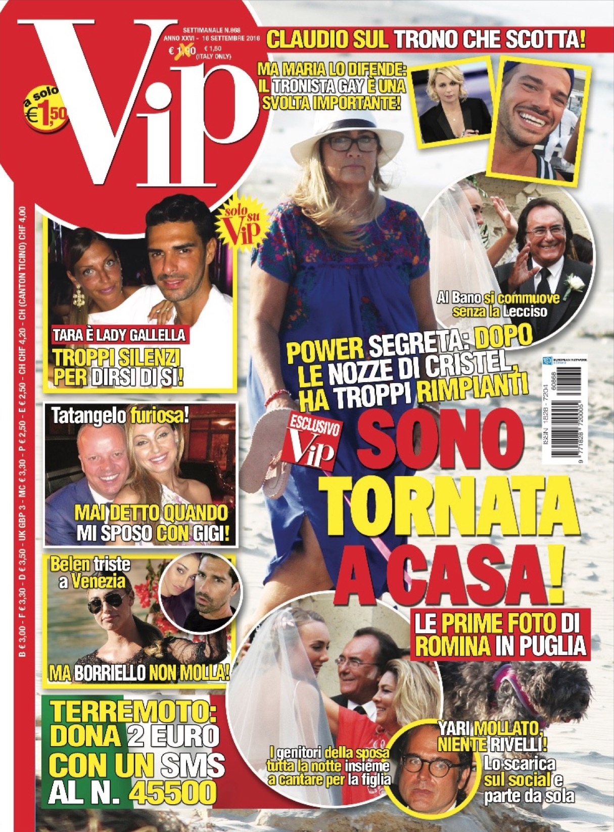 copertina-vip