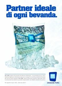 icecube -markup