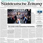 Suddeutsche-zeitung_1-711963876