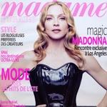madame_figaro_001-919372595