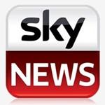 sky-news-logo-big-42625-403681662