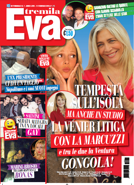 eva-tremila-cover