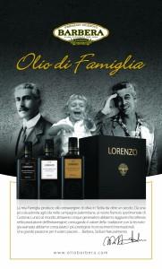 135x230 Lorenzo Olio di Famiglia