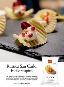 200x275 san Carlo  Pagina Rustica P001