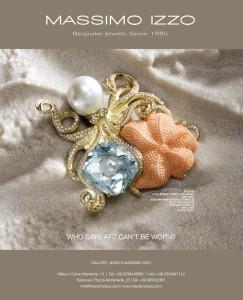 Gallery Jewels Massimo Izzo