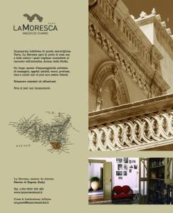 La moresca 260x320 (1)