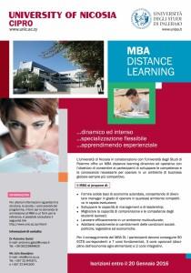 MBA LIBERO  278x396mm