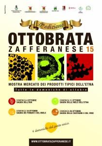 OTTOBRATA ZAFFERANESE - Libero 278x396