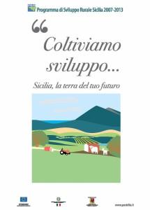 Rapporto Sicilia 2011 8