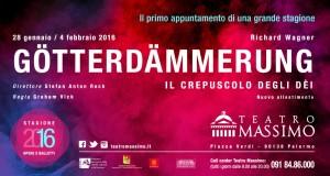TEATRO MASSIMO - SOLE24 224x120